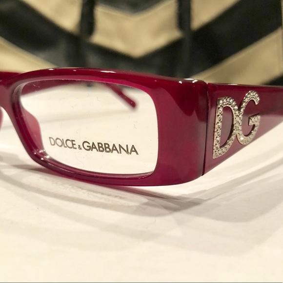 f958a72871d9 Dolce & Gabbana Accessories | Dolce Gabbana 3045b Glasses | Poshmark